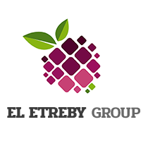 https://eletrebygroup.com/in/